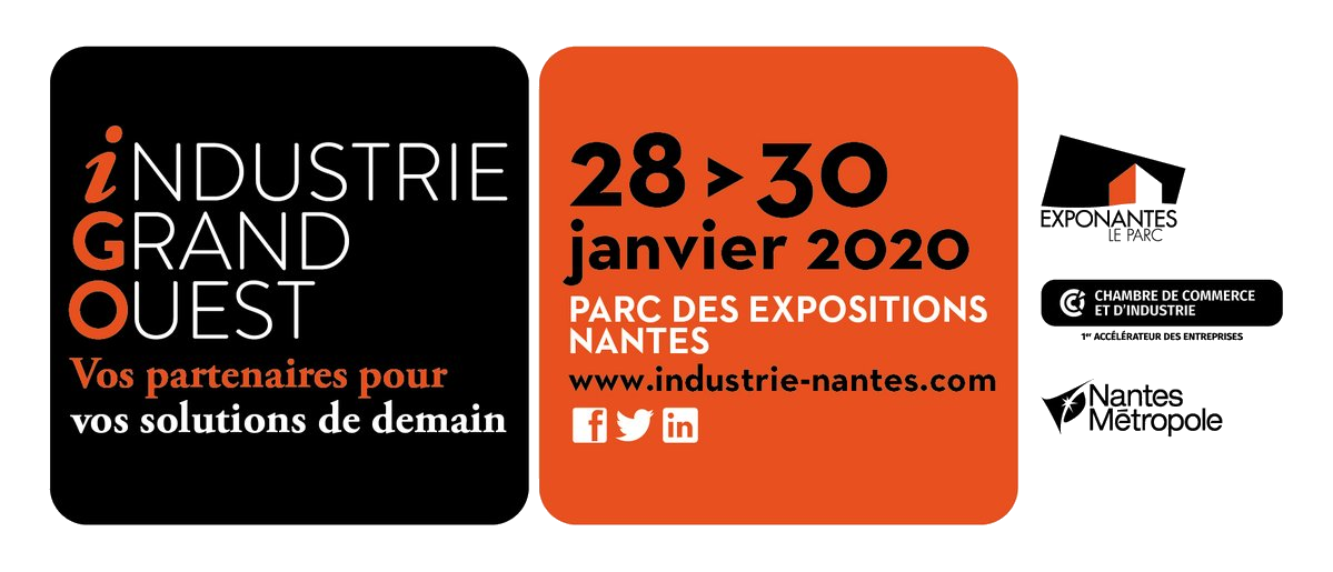salon-industrie-grand-ouest-2020