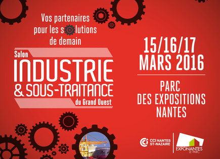 salon-nantes-industrie-2016